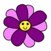 smileflowerplz's avatar