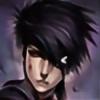 SmileFrozenInEternal's avatar
