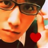 smileful's avatar