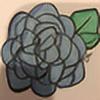 smilegirl773's avatar