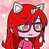 Smileheart110's avatar