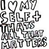 SmileHunters's avatar