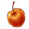 smileidiote's avatar