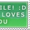 SmileJLYstmp2plz's avatar