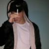Smilekittyy's avatar
