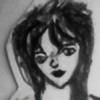 SmileLIKECheshire's avatar