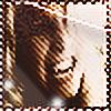 SmileLikeNever's avatar