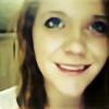 smilelonger's avatar