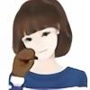 SmileMiSA's avatar