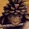SmileMore's avatar