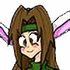 smileofaP-chan's avatar