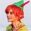SMILEofCheshireCats's avatar