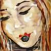 SmilePonyo's avatar