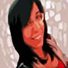 SmileS2's avatar