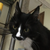 Smiles9125's avatar