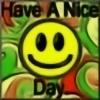 smiles95's avatar