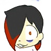smilesaidboredgirl's avatar