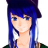 SmileSHJ's avatar