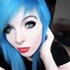 SmilesKillMex's avatar