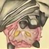 SmileSnowGlobe's avatar