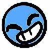 smilesplz's avatar
