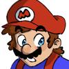 Smilesrobotlover4's avatar