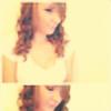 SmilesThatNeverFade's avatar
