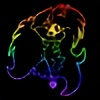 SmileThePon's avatar