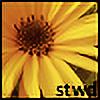 SmileTheWholeDay's avatar