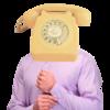 SMILETOWNN's avatar