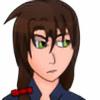 smilewolfy's avatar