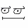 SmilexStranger's avatar