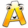 smiley-a-plz's avatar