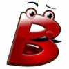 smiley-b-plz's avatar
