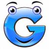 smiley-g-plz's avatar
