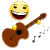 smiley-guitar's avatar
