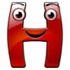 smiley-H-plz's avatar
