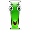 smiley-I-plz's avatar