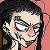 smiley-i's avatar