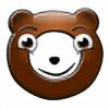 smiley-o-plz's avatar