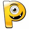 smiley-p-plz's avatar