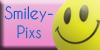 Smiley-Pix's avatar