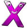 smiley-x-plz's avatar