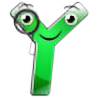 smiley-y-plz's avatar