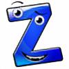 smiley-z-plz's avatar