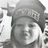 smiley206's avatar