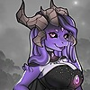 SmileyChibi's avatar
