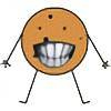 SmileyCookie's avatar