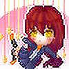 smileycursor5's avatar