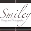 smileydesignandphoto's avatar